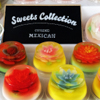 Sweets Collection