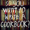 Twitter Cookbook Contest